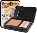 idc-color-bronzing-for-face-bodys9-png