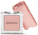 innisfree-my-palette-my-eyeshadow---shimmers9-png