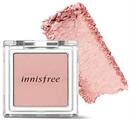innisfree-my-palette-my-eyeshadow---shimmers9-png