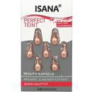 Isana Perfect Teint Szépség Kapszula