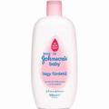 Johnson's Baby Lágy Fürdető