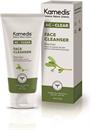 kamedis-ac-clear-arctisztito-gels9-png