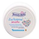 kep-beauty-baby-zartcreme-sensitiv-20mls-jpg