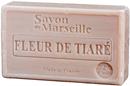 kep-hianyos-savon-de-marseille-fleur-de-tiare-szappans9-png