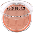kep-trend-it-up-coco-bronze-matte-face-bronzers-jpg