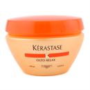 kerastase-oleo-relax-smoothing-mask-jpg