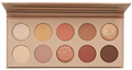 KKW Beauty Classic Eyeshadow Palette