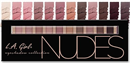 l-a-girl-beauty-brick-eyeshadow-collection---nudess9-png