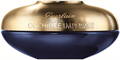 Guerlain Orchidée Impériale light cream