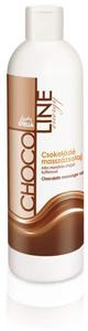 Lady Stella Chocoline Energy Csokoládés Masszázsolaj