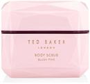 leiras-ted-baker-blush-pink-testradirs9-png