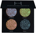 Linda Hallberg Enchanted Secrets Duochrome Palette