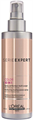 L'Oreal Paris Serie Expert Vitamino Color 10 In 1 Spray