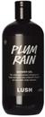 lush-plum-rain-tusfurdo1s9-png