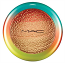 mac-wash-and-dry-highlighters-png