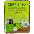 Malie Korea Ultra Hydrating Essence Mask Sheet Green Tea