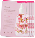 mamonde-flower-lab-essence-mask-roses9-png