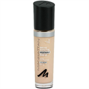 manhattan-endless-perfection-breathable-make-up-spf20s9-png
