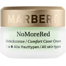 marbert-nomorered-comfort-cover-cream1s-jpg