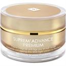 methode-jeanne-piaubert-suprem-advance-premium-day-night-creams-jpg