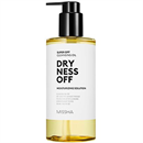 missha-super-off-cleansing-oil1s9-png