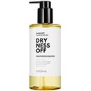 missha-super-off-cleansing-oil1s9-png