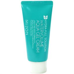 Mizon Hydra-Full Solution Water Volume Aqua Gel Cream