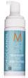 Moroccanoil Curl Defining Mousse