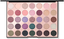 morphe---35c-everyday-chic-artistry-palettes9-png