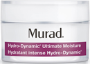 murad-hydro-dynamic-ultimate-moisturizers9-png