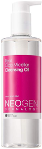 Neogen Real Cica Micellar Cleansing Oil