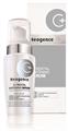 Neogence C-Vitaminos Revitalizáló Bőrvilágosító Szérum