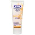 Nivea Visage Young Peel Soft Milde Peeling-Creme