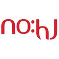 NO:HJ