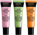 nyx-color-correcting-liquid-primer1s9-png
