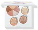 ofra-glow-up-highlighter-palettas9-png