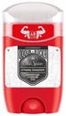 old-spice-strong-swagger-deo-stifts9-png