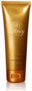 Oriflame Milk & Honey Bőrkisimító Kézradír