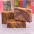 Origi Cuba Kézműves Szappan