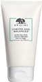 Origins Checks And Balances Rinseable Cleanser