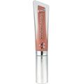 p2 Matter Matte Liquid Lipstick