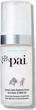 Pai Skincare Instant Calm Redness Serum