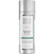 Paula's Choice Calm Redness Relief Cleanser Normál/Száraz Bőrre