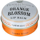 penhaligon-s-orange-blossom-lip-balm-ajakbalzsams-jpg