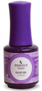 Perfect Nails Glue Gel