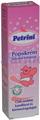 Petrini Popsikrém