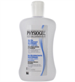 Stiefel Physiogel Hypoallergenic Body Lotion