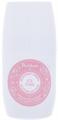 Polaar Mineral Deodorant Icepure
