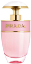 prada-candy-kiss-florale-edt1s9-png