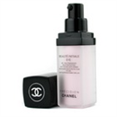 Precision Beaute Initiale Energizing Multi Protection Eye Gel